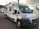 Occasion Knaus Van TI vendu par CLC WATTELLIER