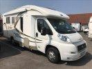 achat camping-car Mc Louis MC 4 74 G