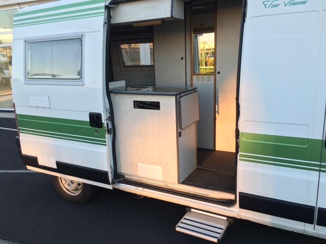 font vendome venise magnum occasion porteur citroen jumper camping car vendre en correze 19. Black Bedroom Furniture Sets. Home Design Ideas