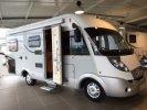 achat camping-car Hymer B 514 CL