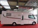 Occasion Autostar I 720 Lc Privilege vendu par AUTO CAMPING CAR SERVICE