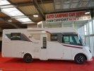 Neuf Autostar I 730 LC Privilege vendu par AUTO CAMPING CAR SERVICE