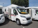achat camping-car Autostar P 690 Lc Privilege