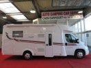 Occasion Autostar P 690 Privilege vendu par AUTO CAMPING CAR SERVICE
