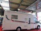 Occasion Autostar P 690 vendu par AUTO CAMPING CAR SERVICE