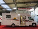 Neuf Autostar P 720 Lc Privilege vendu par AUTO CAMPING CAR SERVICE