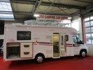 Neuf Autostar P 730 Lc Privilege  vendu par AUTO CAMPING CAR SERVICE