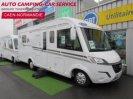Neuf Bavaria I 700 C Class vendu par AUTO CAMPING CAR SERVICE