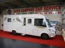 Neuf Bavaria I 720 Lc vendu par AUTO CAMPING CAR SERVICE