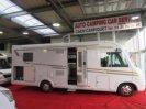 Occasion Bavaria I 740 LC vendu par AUTO CAMPING CAR SERVICE