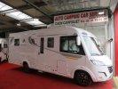 Neuf Bavaria I 740 Nomade vendu par AUTO CAMPING CAR SERVICE