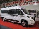 Occasion Bavaria K 600 G vendu par AUTO CAMPING CAR SERVICE