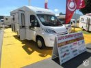 achat  Bavaria T 650 C Style AUTO CAMPING CAR SERVICE