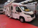Occasion Bavaria T 740 C Allure vendu par AUTO CAMPING CAR SERVICE