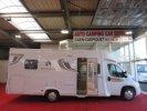 Neuf Bavaria T 746 vendu par AUTO CAMPING CAR SERVICE