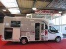 Neuf Challenger 308 Graphite vendu par AUTO CAMPING CAR SERVICE