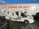 achat  Challenger Genesis 290 AUTO CAMPING CAR SERVICE