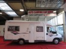 Occasion Challenger Genesis 38 vendu par AUTO CAMPING CAR SERVICE