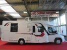 Neuf Challenger Mageo 398 Xlb vendu par AUTO CAMPING CAR SERVICE
