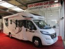 Chausson welcome 728 eb