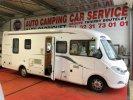 Occasion Fleurette Discover 73 LM vendu par AUTO CAMPING CAR SERVICE