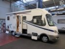 achat  Frankia Compact Class I 640 AUTO CAMPING CAR SERVICE