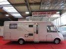 Occasion Hymer B 698 CL vendu par AUTO CAMPING CAR SERVICE