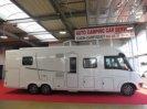 achat camping-car Le Voyageur Lv 8.5
