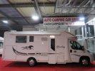 achat camping-car Mc Louis MC 4 77 G