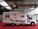 Occasion Mc Louis Tandy 663 vendu par AUTO CAMPING CAR SERVICE