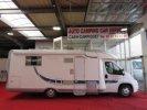 Occasion Mc Louis Tandy 672 vendu par AUTO CAMPING CAR SERVICE