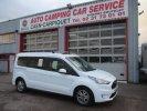 Neuf Yatoo Extreme Tourneo vendu par AUTO CAMPING CAR SERVICE