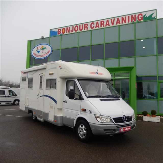 Ci cipro garage occasion porteur mercedes 316 cdi for Garage mercedes corse