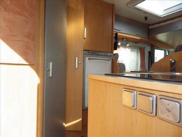 city van cv 60h occasion de 2008 - fiat - camping car en vente  u00e0 orgeres  ile-et-villaine