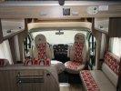 Autostar Auros 99 Lp