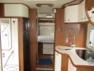 Autostar Passion I 730 Lca