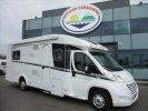 Occasion Dethleffs T 7150 vendu par BONJOUR CARAVANING 35