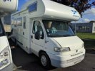 achat  Autostar Atlas 441 BONJOUR CARAVANING 29