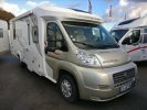 achat camping-car Fleurette Magister 73 LMS