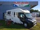 achat camping-car Mc Louis MC 4 79 G Karat