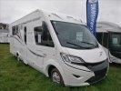achat camping-car Mc Louis Nevis 90g Diamond Edition