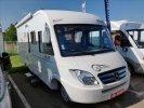 achat camping-car Pilote G 703 Fp