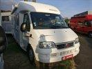 achat camping-car Rapido 786 F