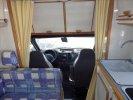 Autostar Amical 4