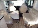 Autostar Privilege I 730 Lc Lift