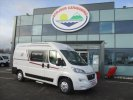Occasion Rapido V 43 vendu par BONJOUR CARAVANING 56