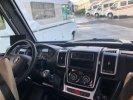 Autostar Athenor 8095