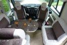 Autostar I 650 Lc Privilege