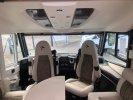 Autostar I 693 Lc Lift Privilege
