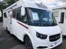 achat camping-car Autostar I 730 LCA Passion